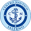 Centro nautico Salerno